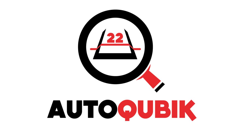 AutoQubik