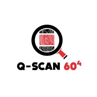 Q-Scan