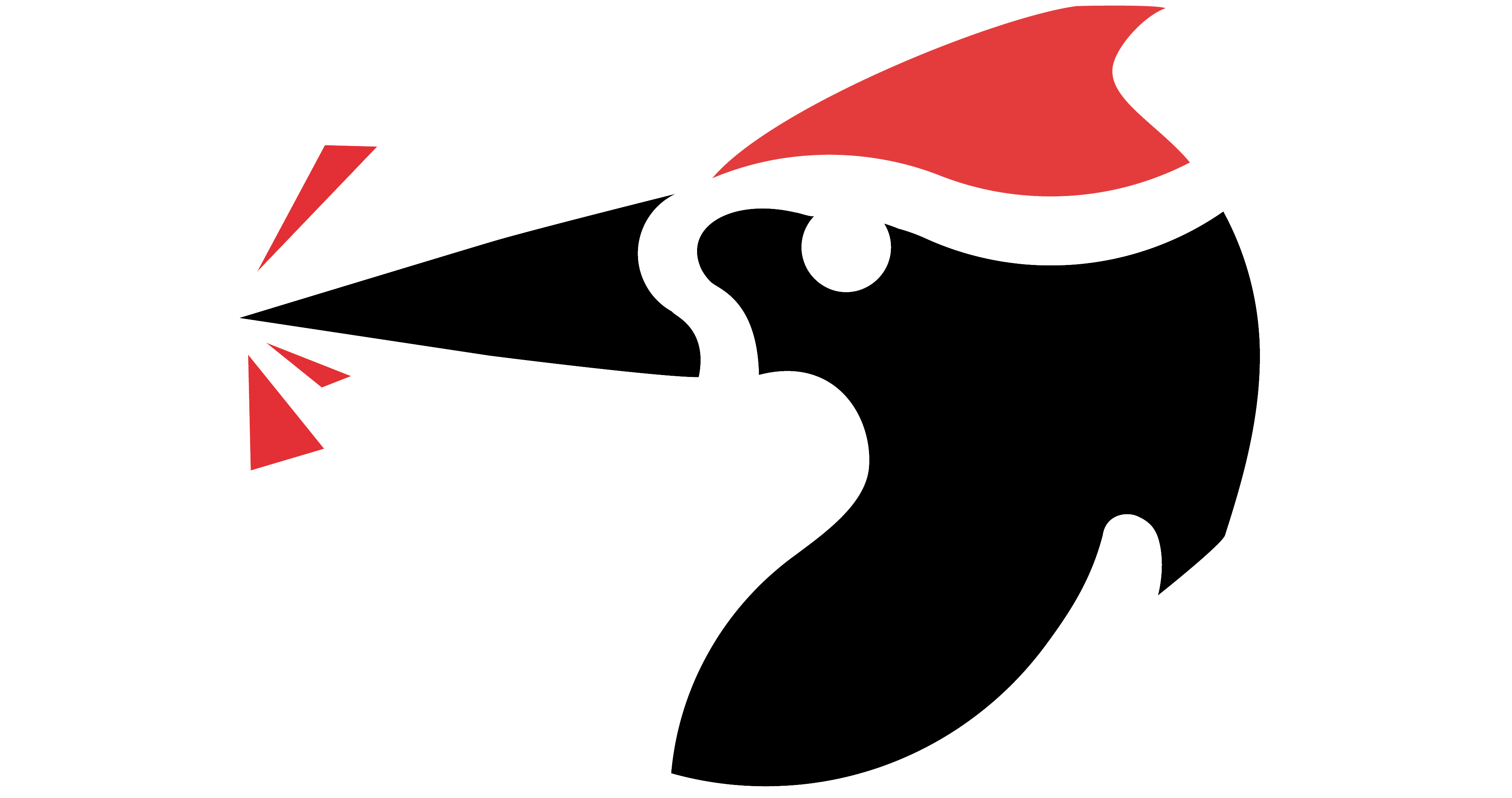 strona-woodinspector-logo