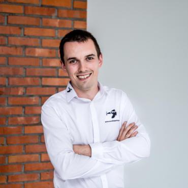 Grzegorz Kotnarowski