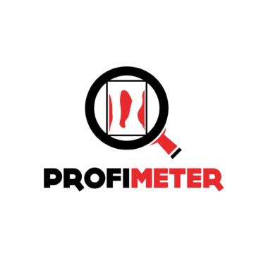 ProfiMeter