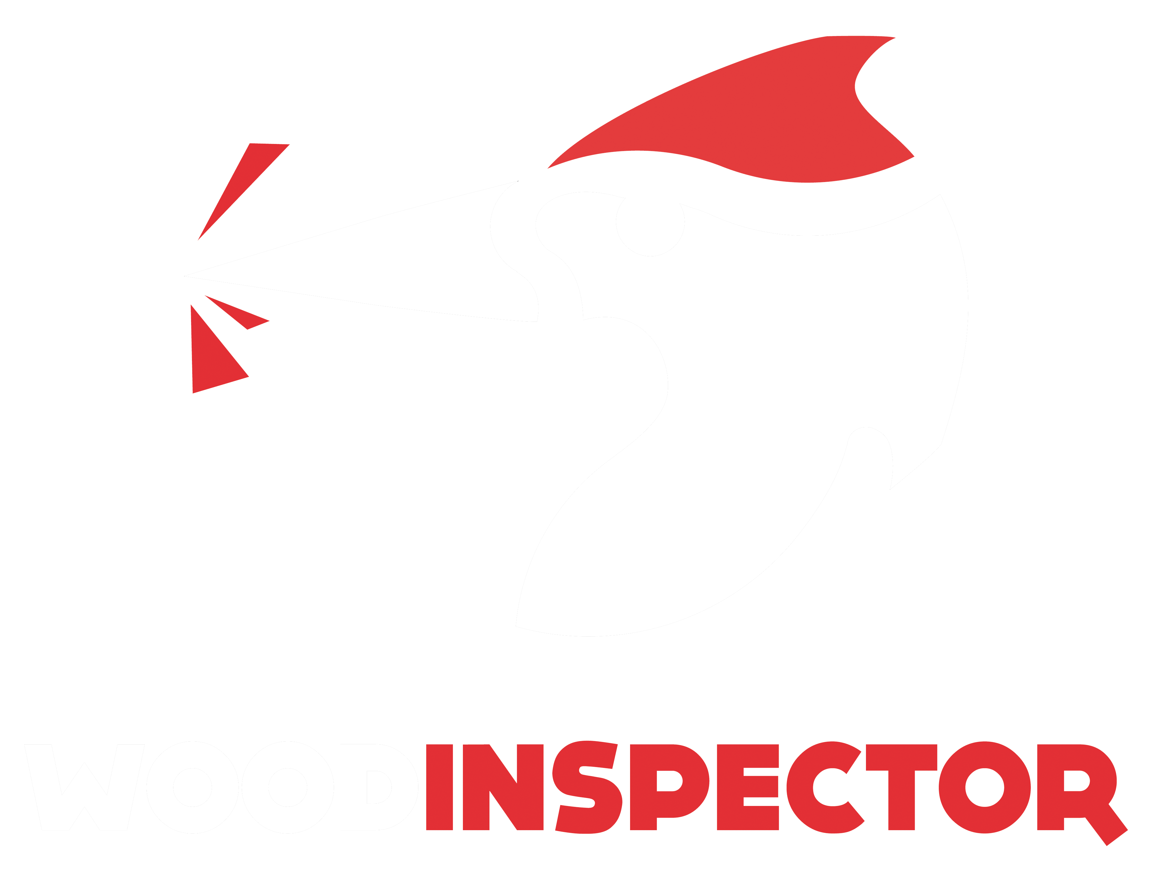 logo-woodinspector-white-2